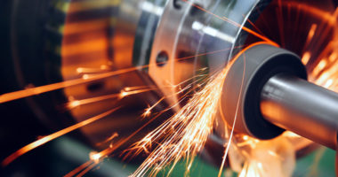 what to look for in a metal fabrication company