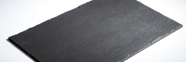 pyrolytic graphite for sale at Special Metals