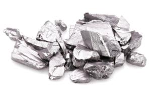 tantalum metal